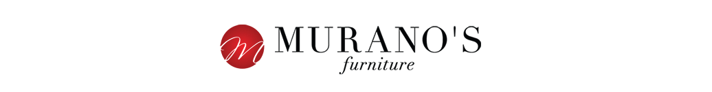 Muranou0027s Furniture | Staten Island, NY |New York,Harlem, Brooklyn, Queens