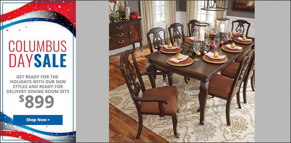 Murano S Furniture Staten Island Ny New York Harlem