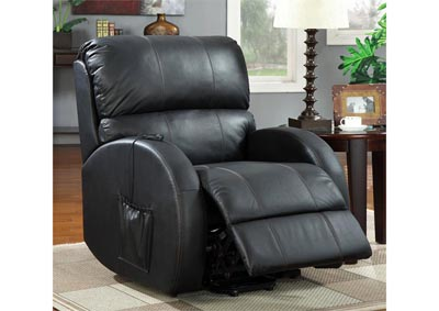 Image for Mabel Power Lift Recliner