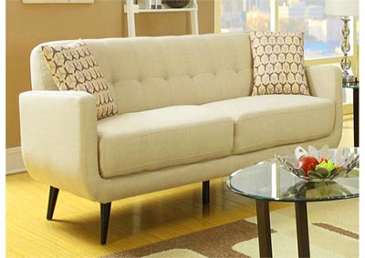 Image for Hadley Sofa - Beige