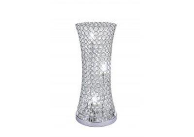 "Image for 19""H LED TABLE LAMP"