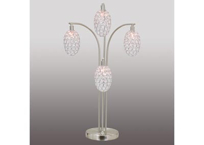 "Image for 32""H TABLE LAMP"