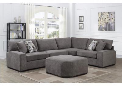 sofa sets Long Beach, CA