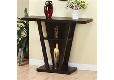 Image for Newbury Accent Stand