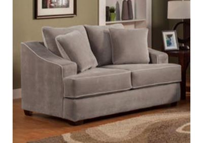 Image for Encino Loveseat
