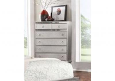 Image for Dutchess 6 Drawer Chest
