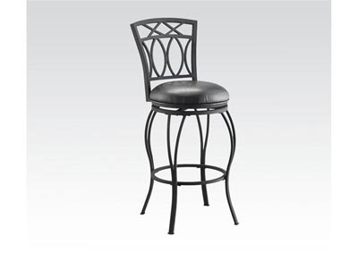 Image for Orson Swivel Counter Height Chair