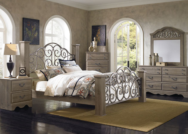 National Furniture Compant Natchez Ms