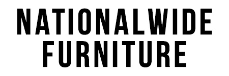 Nationalwide Furniture