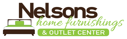 Nelson's Home Furnishings & Outlet Center