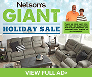 Giant-Holiday-Sale-Side