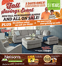 Nelsons-FallSavingsEvent-Side