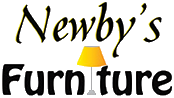 Newby's Furniture Logo