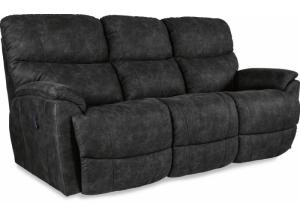 Image for Trouper Reclining Sofa