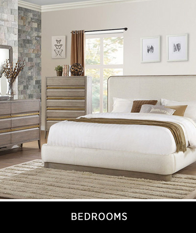 Bedrooms New Deal Mercantile Furniture