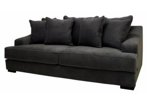 Image for CHAMP MONTERREY GREY SOFA