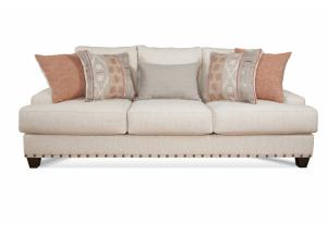BARNES NATURAL SOFA