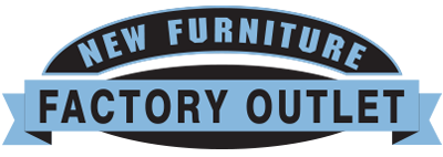 New Furniture Factory Outlet