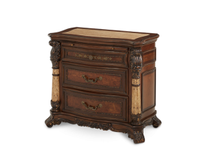 Victoria Palace (Nightstand)