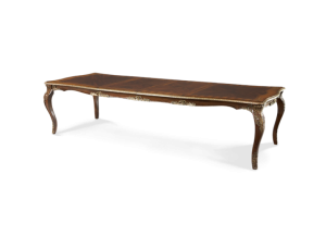 Imperial Court Dining Table