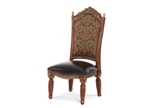 Villa Valencia Side Chair (set of 2)