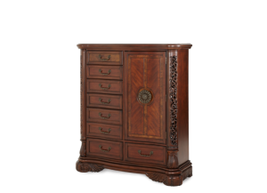 Excelsior Chest