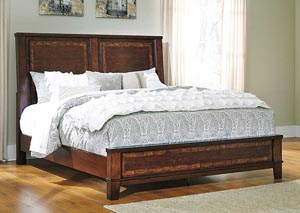 queen bedroom sets Florence, OR