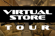Virtual Tour Ad