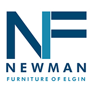 Newman Furniture of Elgin
