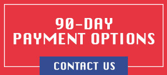 90 Day Payment Option