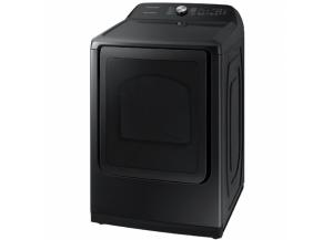 Image for Samsung 7.4-cu ft Electric Dryer