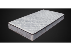 Miranda Innerspring Queen Mattress