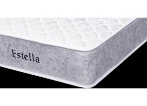 Estella Two-sided Innerspring Full Mattress w/ Boxspring