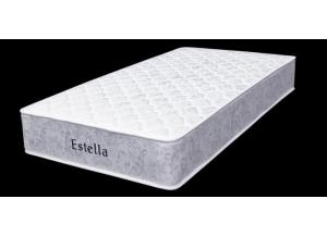 Estella Two-sided Innerspring Twin Mattress