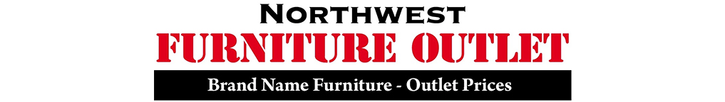 Northwest Furniture