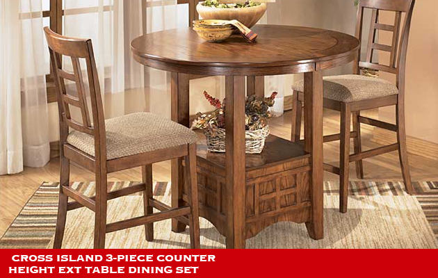 Affordable Dining Room Table Sets In Canby, OR