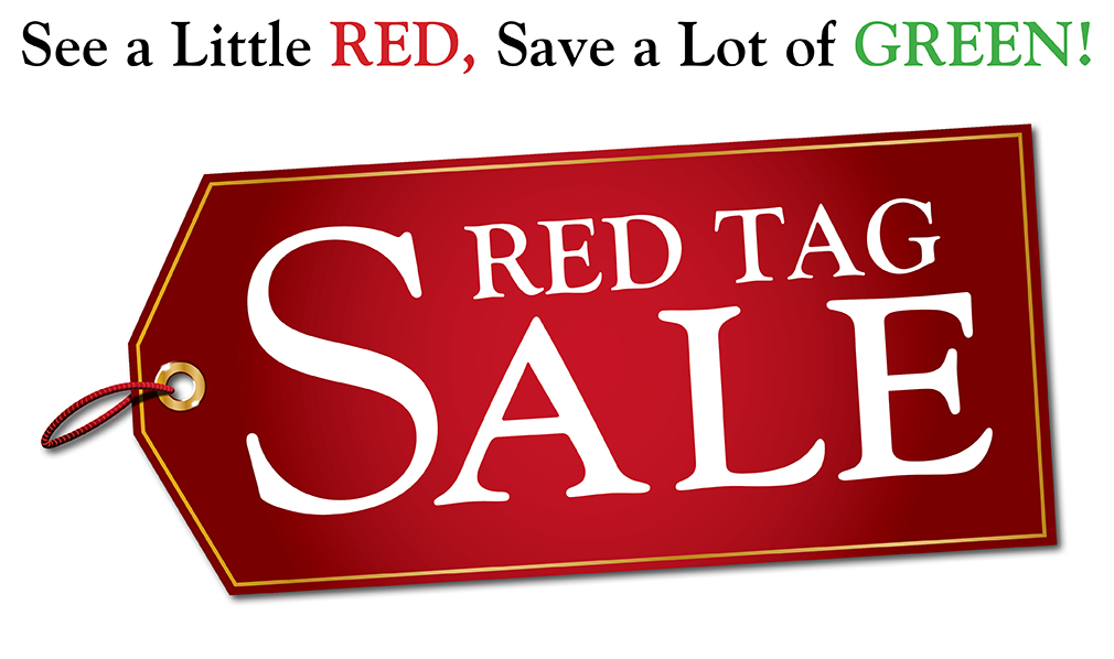 NuLookFurniture_0118-RedTagSale-Websliders