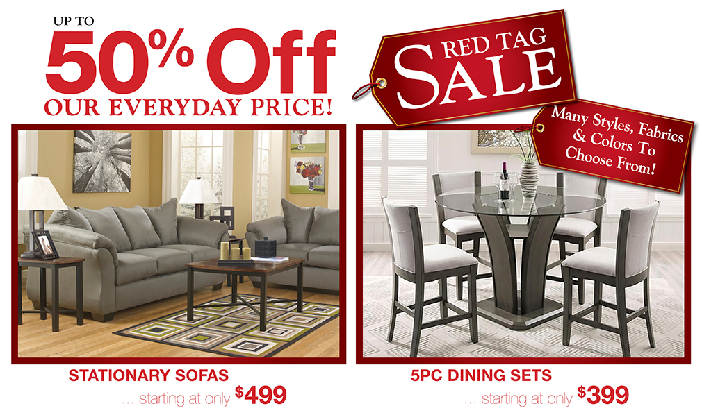 NuLookFurniture_0118-RedTagSale-Websliders2