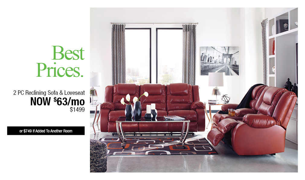 The Premier Home Furniture Store In Decatur Ga