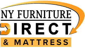 NY Furniture Direct