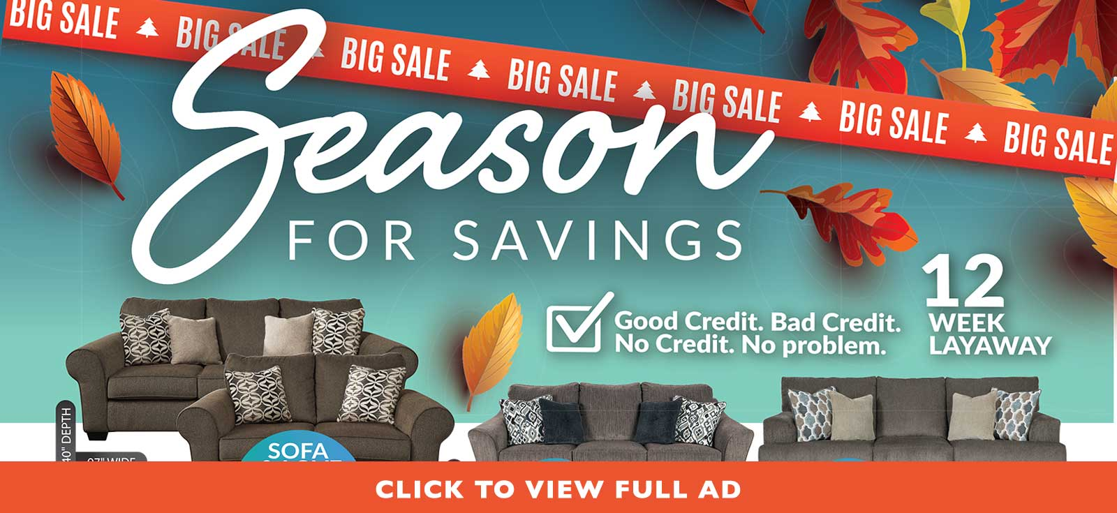 Season-Savings-Current-Banner