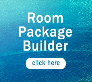 Room Package Builder