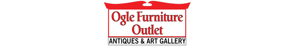 Ogle Furniture