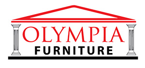 Olympia Furniture