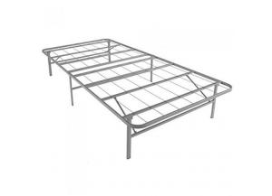 Twin Premium Platform Bed Base