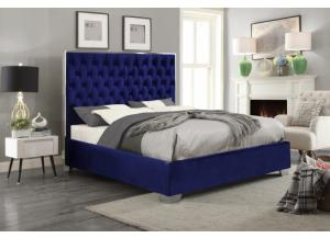 Bella Queen Size bed