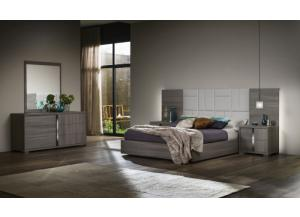 Alf Essenza Queen Bedroom Set