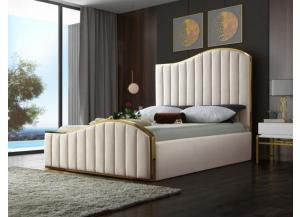 Meridian Angelina Bed
