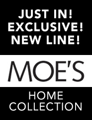Moes Home Collection