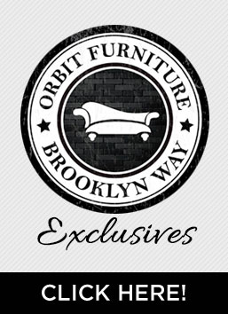 Orbit Furniture Exclusives